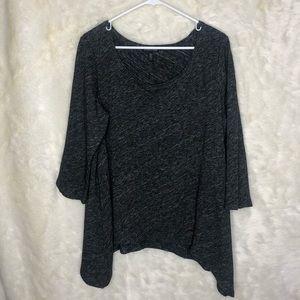 Eileen Fisher | Sweater Tunic